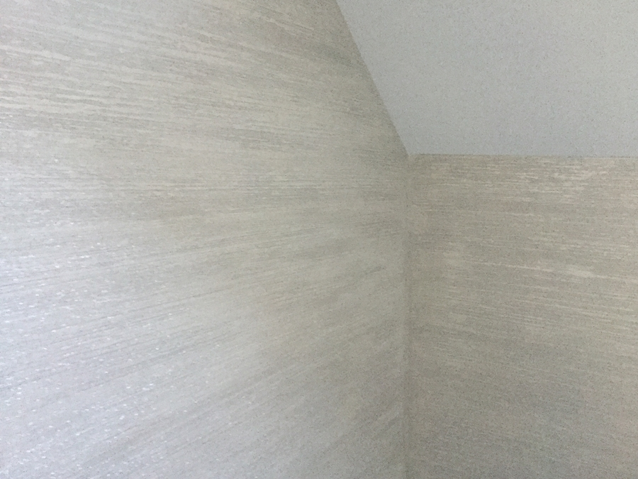 Artiggian Design Construct - amenjare bai (2)