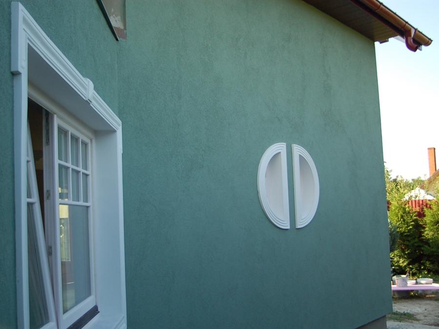 Artiggian Design Construct - exterior (1)