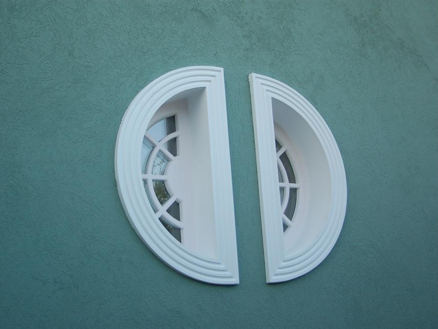 Artiggian Design Construct - exterior (2)