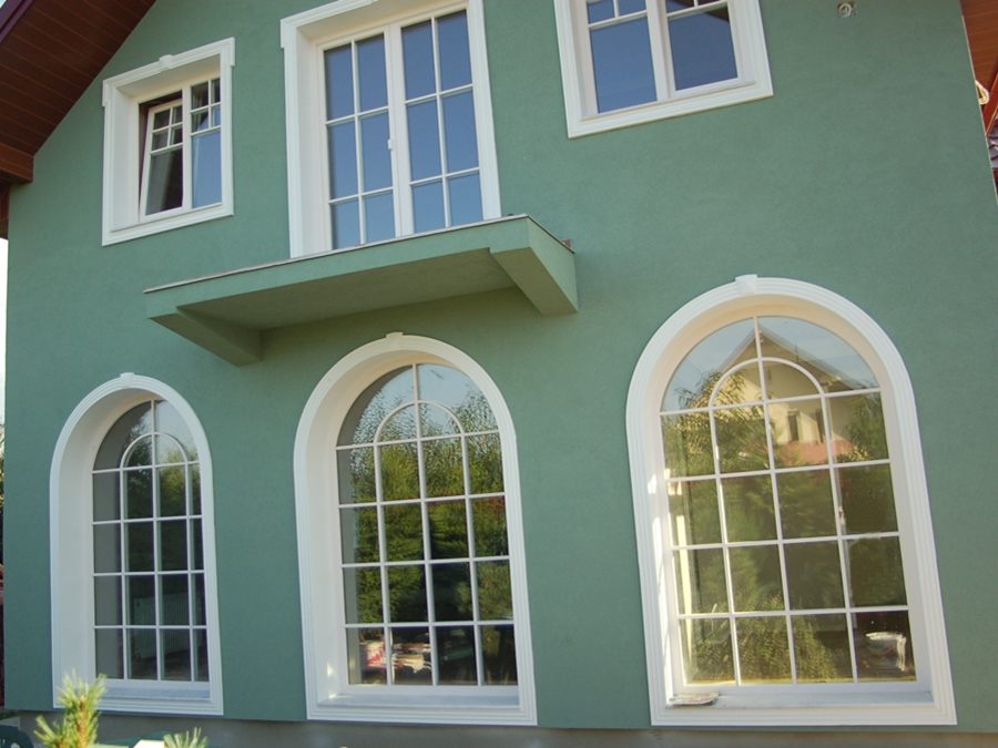 Artiggian Design Construct - exterior (3)