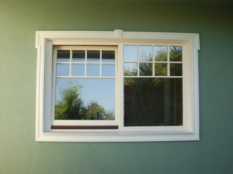 Artiggian Design Construct - exterior (4)