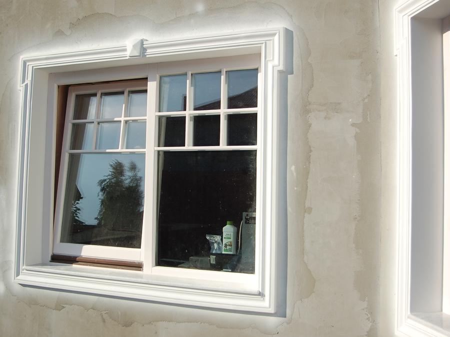 Artiggian Design Construct - exterior (5)