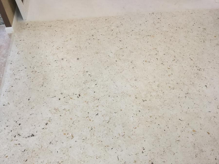 Artiggian Design - Pardoseli poliuretanice (2)
