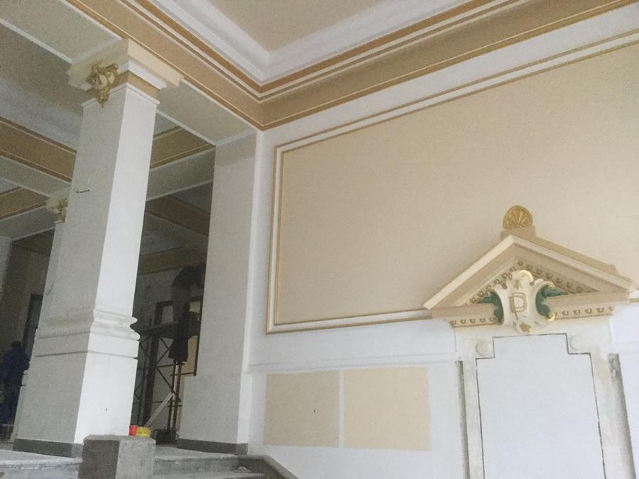 Artiggian Design - Reabilitare cladiri istorice (4)