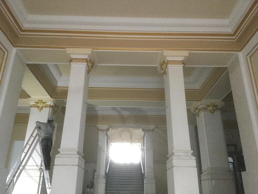 Artiggian Design - Reabilitare cladiri istorice (5)