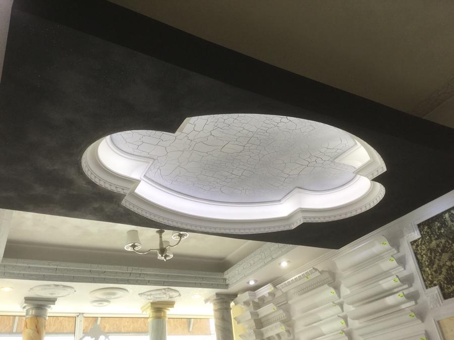 Artiggian Design - tavan personalizat (1)