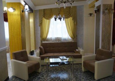 vopsele decorative - Showroom Suceava (2)