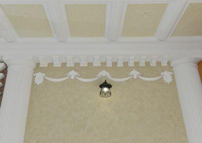 vopsele decorative - Showroom Suceava (6)