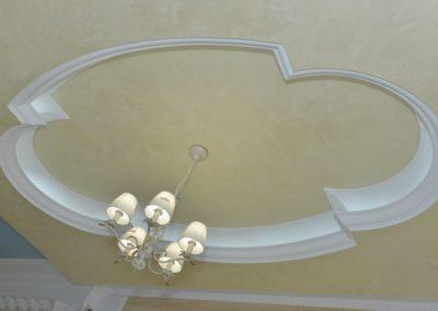 vopsele decorative - Showroom Suceava (8)