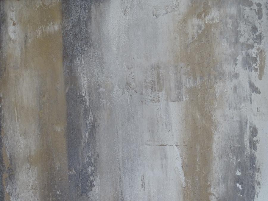 Giorgio Graean - piatra contemporana (2)