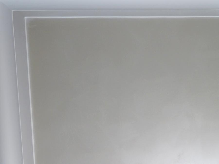 Giorgio Graesan White Paint (2)