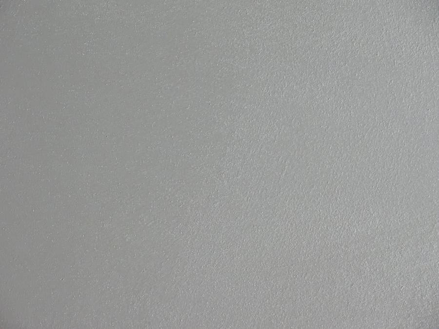 Giorgio Graesan White Paint (4)